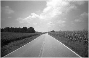 k436d4-open-road-noon